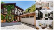 IN BEELD. Cher (72) zet haar villa van 2,2 miljoen euro te koop in Beverly Hills