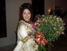 Vijftig jonge musici naar Enschede voor Prinses Christina Concours