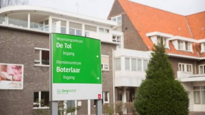 Antwerps Zorgbedrijf verstrengt regels voor bezoek in woonzorgcentra