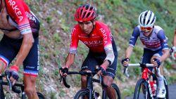 """Dopingonderzoek naar Arkéa-Samsic van Quintana: """"Zoutoplossing en injectiemateriaal gevonden"""""""