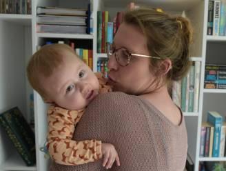 Gesjoemel met duurste medicijn ter wereld: ouders doodzieke baby Pia hebben opnieuw hoop