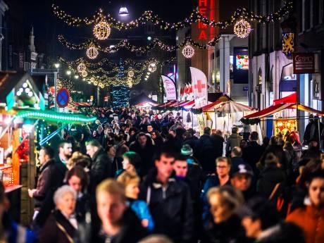 Kolff: Niet gek laten maken door aanslag Straatsburg