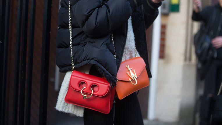 d007b858892 De 5 meest populaire handtassen van het moment | Style | Nina | HLN