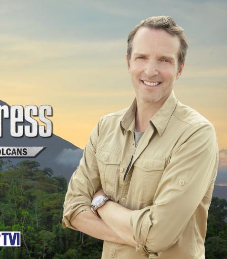 La douzième saison de Pékin Express débarque sur RTL-TVI