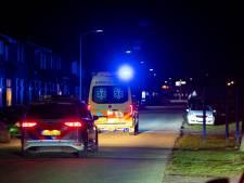 Scooterrijder gewond in Hattem