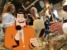Ben jij een echte bierkenner? Doe de quiz en win een toffe bierprijs