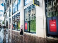 Jumbo opent filiaal in megapand aan Grote Marktstraat