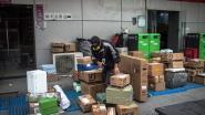 Belgen geven steeds meer geld uit aan e-commerce: 7,89 miljard in 2018