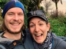 Terneuzense Nieuw-Zeelander prijst harde aanpak coronacrisis in zijn land, 'maar schrap strenge regels dan ook als het voorbij is'