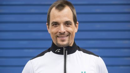 Olympisch roeikampioen (30) omgekomen bij skiën