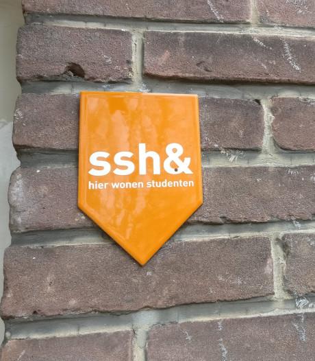 SSH en jeugdhulpinstellingen helpen kwetsbare jongeren aan woonruimte