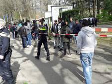 Krijgt Eritrese conferentie in Veldhoven nog een staartje?