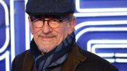Films Spielberg brengen 10 miljard op en breken zo het record