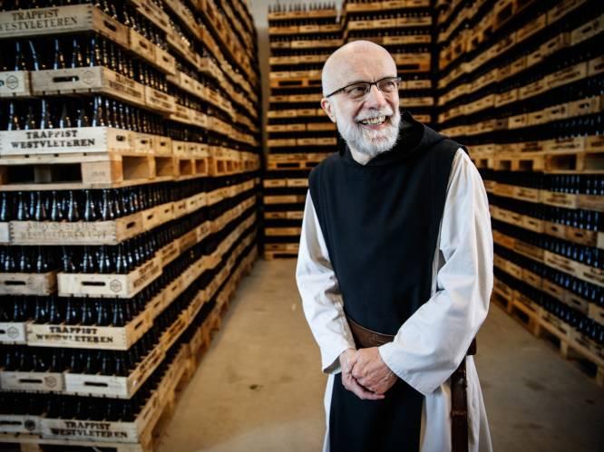 Een bak Westvleteren bestellen blijkt aartsmoeilijk: zo maak je het meeste kans