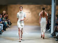 Dutch Sustainable Fashion Week 2017 draait om recycling
