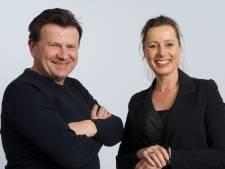 Duolijsttrekkers in Rheden op plek afgetreden wethouder Vugts