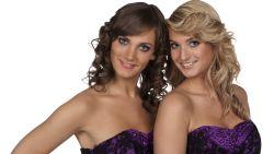 Knallende ruzie bij Vlaamse damesgroep: 40 optredens afgelast