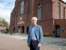 'Ouderen dupe van ruzie Twentse apothekers met Zilveren Kruis'