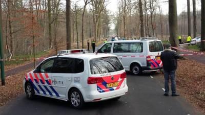 Justitie vervolgt 85-jarige man uit Bavel voor doodrijden vrouw (73) in Ulvenhout