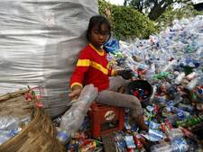 Vier Indonesiërs rijker dan 100 miljoen armsten