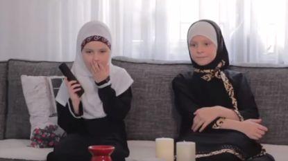 """Kritiek op 'Muslim Kids Day' in Sint-Katelijne-Waver: """"Zulke beurzen zouden kinderen indoctrineren"""""""