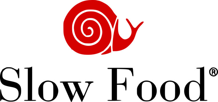 null Beeld Slow Food