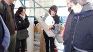 3.100 bezoekers voor Erfgoeddag in Pajottenland & Zennevallei