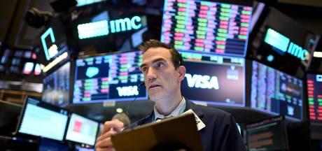 """""""Économiquement, ça va être pire qu'en 2008"""""""