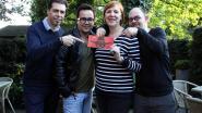 Theaterspektakel sluit seizoen af met 'Snorro'