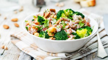 Hoe (on)gezond is een veganistisch dieet nu echt?