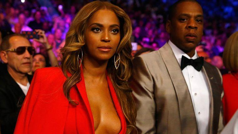 Beyoncé en Jay Z hebben een enorm vermogen en dat bedrag zal volgens Forbes alleen nog maar stijgen.