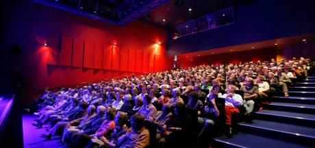 Gemeente IJsselstein stelt Stichting Fulcotheater voor de keuze: 'Het is ja of nee'
