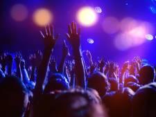 Gemeente Beek is woedend om 'Alle Duitsers zijn homo' tijdens Liberty Party in discotheek