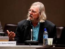 Le professeur Raoult accusé de faux témoignage