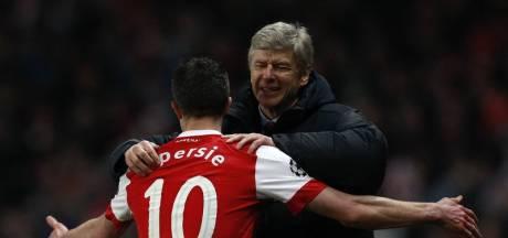 Wenger deelt zijn ervaringen: 'Motivatie is ondergewaardeerd'