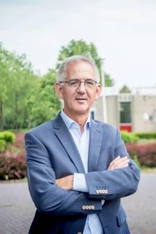 Bemiddelaar spaart hoofdrolspelers van debacle Oelbroeck in Sint Anthonis