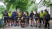 Tweede editie Frank Hoste Challenge: zaterdag in Het Leen