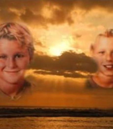 Jari uit Hengelo staat stil bij overleden zoontjes van voormalig FC Twente-voetballer