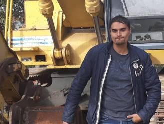 """Zakenman raakt blind aan één oog na onterecht verblijf in gevangenis: """"Sinds vrijlating al 128 keer op consultatie geweest"""""""