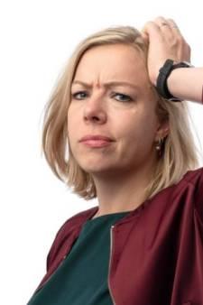 Ontlezing tegengaan? Breng boeken voor jongvolwassenen onder de aandacht
