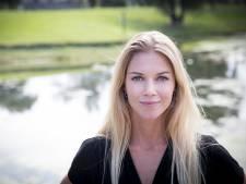 Miljuschka showt 'bubbelkont' en Marieke heeft 'wazige boksles'
