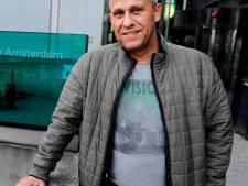 Misdaadjournalist Martin Kok doodgeschoten in Laren