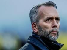 FC Groningen stelt voormalig Excelsior-trainer Poldervaart aan als assistent