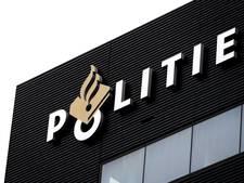 Politie zoekt getuigen van mishandeling in Bodegraven