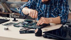 De IT-sector wil jou en 49.999 anderen aan het werk zetten