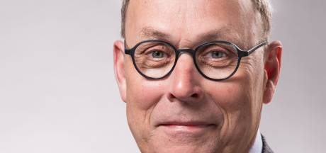 Gemeente Amersfoort onderzoekt integriteit cliëntenraad