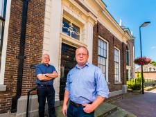 Oude erfenis maakt Haaksbergse kerk nog altijd rijk: 'Alles voor de armen'