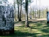 Online herdenking van bevrijding Kamp Amersfoort maakt diepe indruk