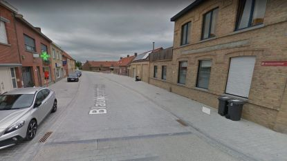 Gezocht: getuigen van ongeval met fietser
