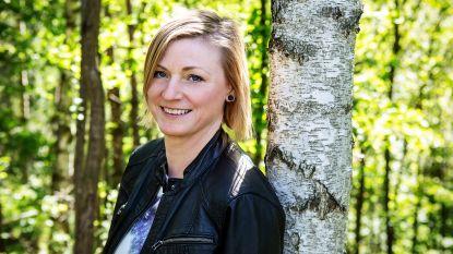 """Marianne uit 'Boer Zkt Vrouw' heeft nog nooit samengewoond: """"In het Noorden doen mensen meer hun eigen ding"""""""